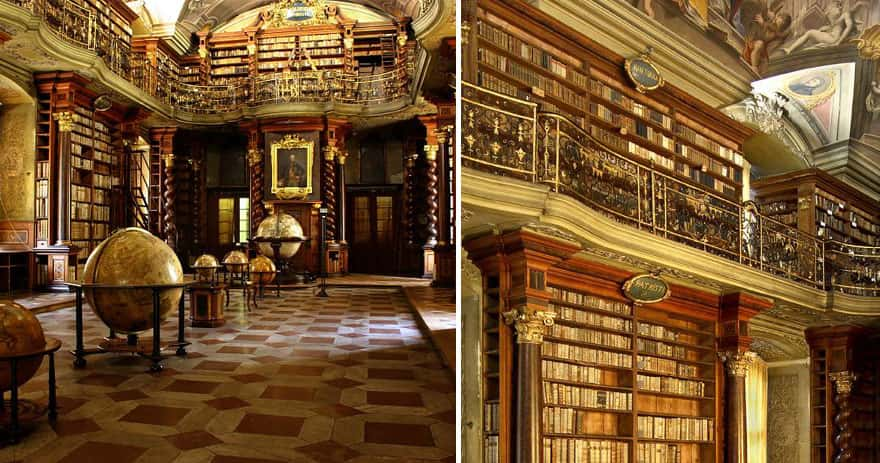the-klementinum-national-library-czech-republic-3-min