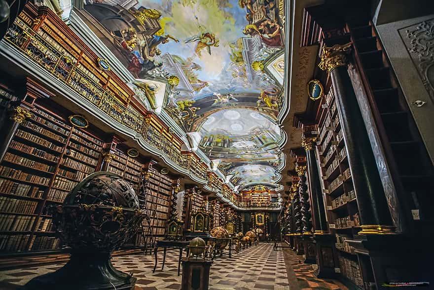 the-klementinum-national-library-czech-republic-9-min