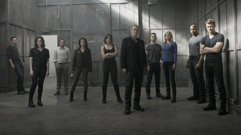 Marvels Agents of SHIELD cast-min