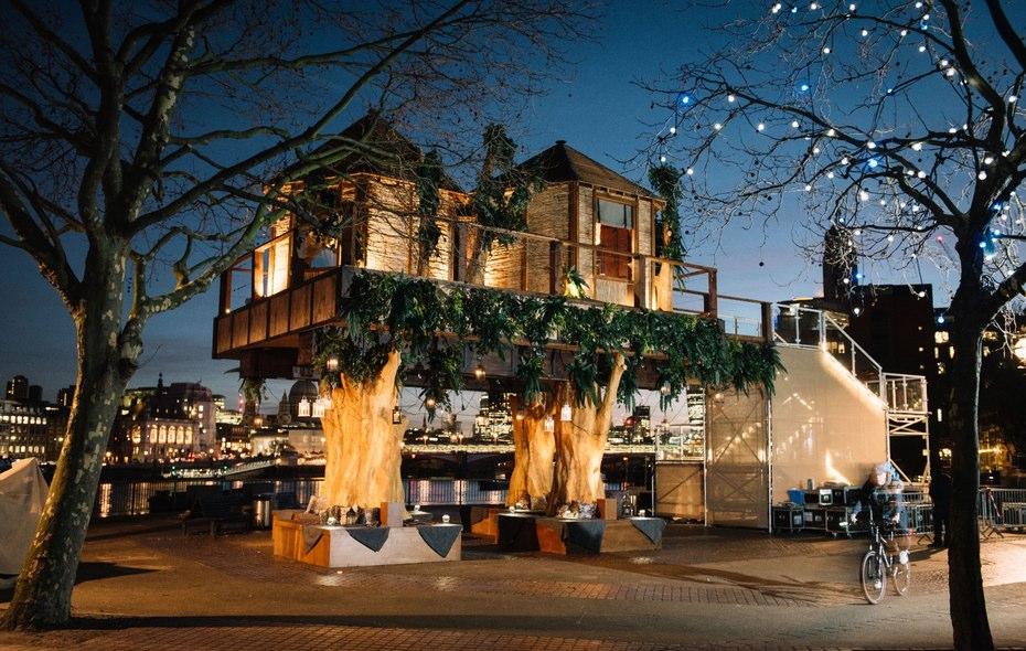safari-treehouse-southbank-1