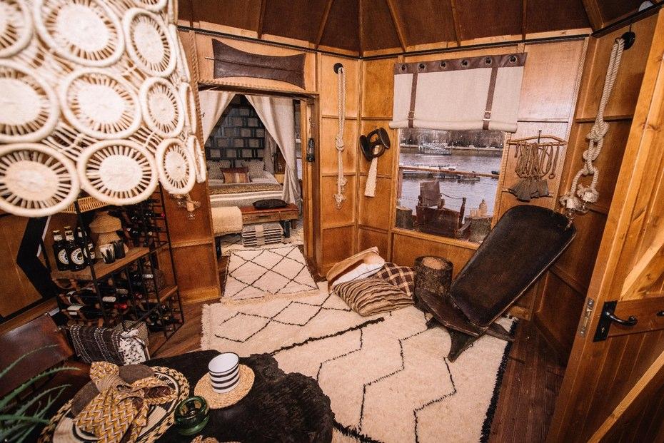 safari-treehouse-southbank-7