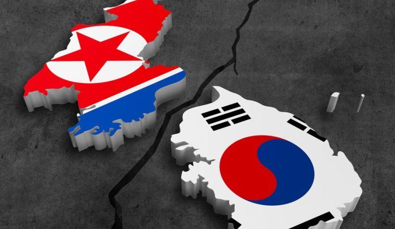 Πρακτορείο γνωριμιών στην Κορέα