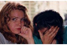 Γυναίκες Βιασμός