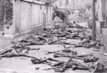 Ινδία Λιμός