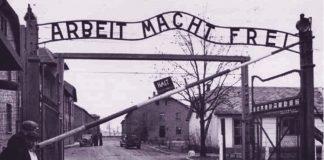 Ναζισμός Πόλεμος