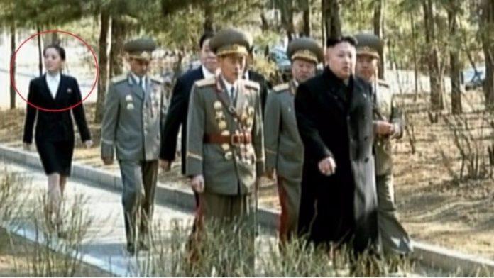 Κιμ Γιο Γιονγκ