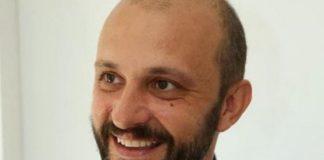 Νίκος Τσίτσας