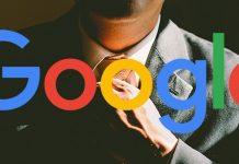 Google Job