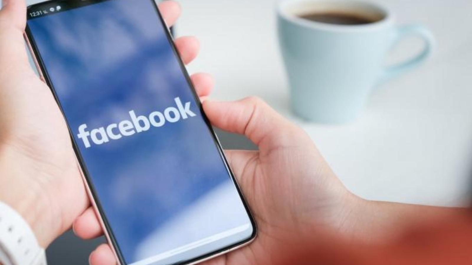 Facebook: Διέρρευσαν τα προσωπικά δεδομένα 553 εκατομμυρίων λογαριασμών
