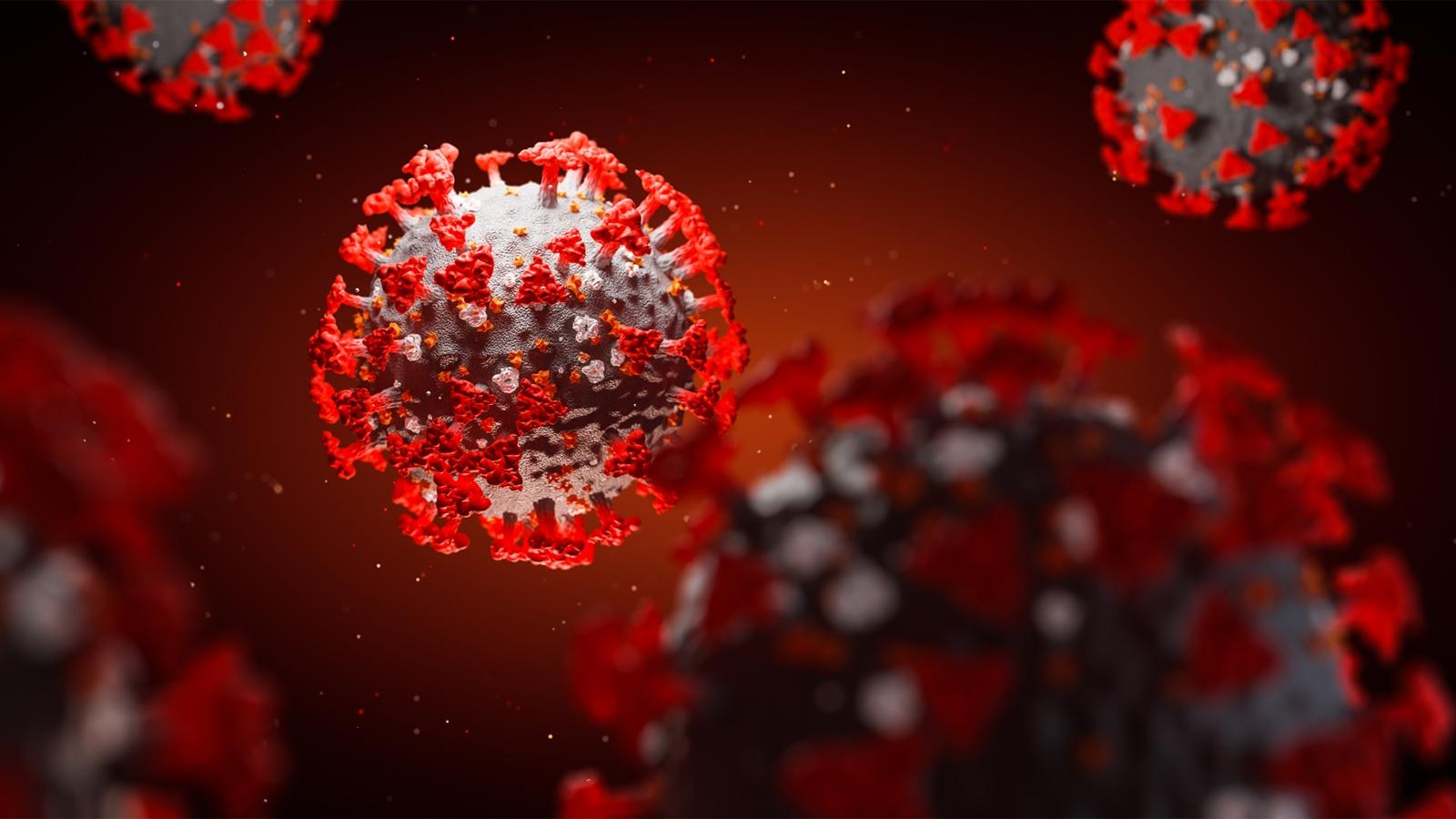 Κορονοϊός: Οι πέντε χώρες που βάζουν τέλος στα μέτρα για την πανδημία