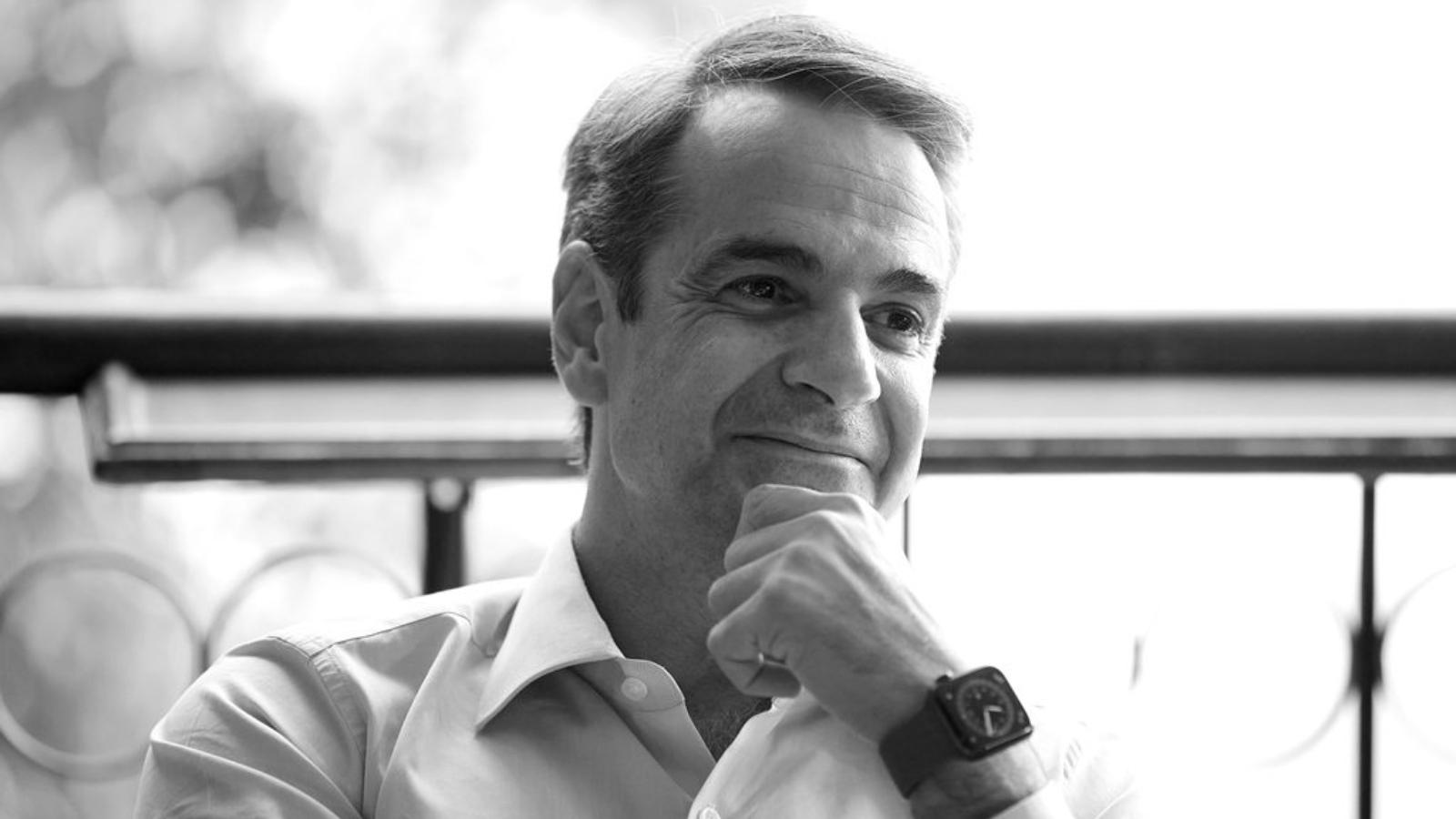 Σάλος με το efood: Εργασιακός «Μεσαίωνας» από τους συνεταίρους του πρωθυπουργικού ζεύγους