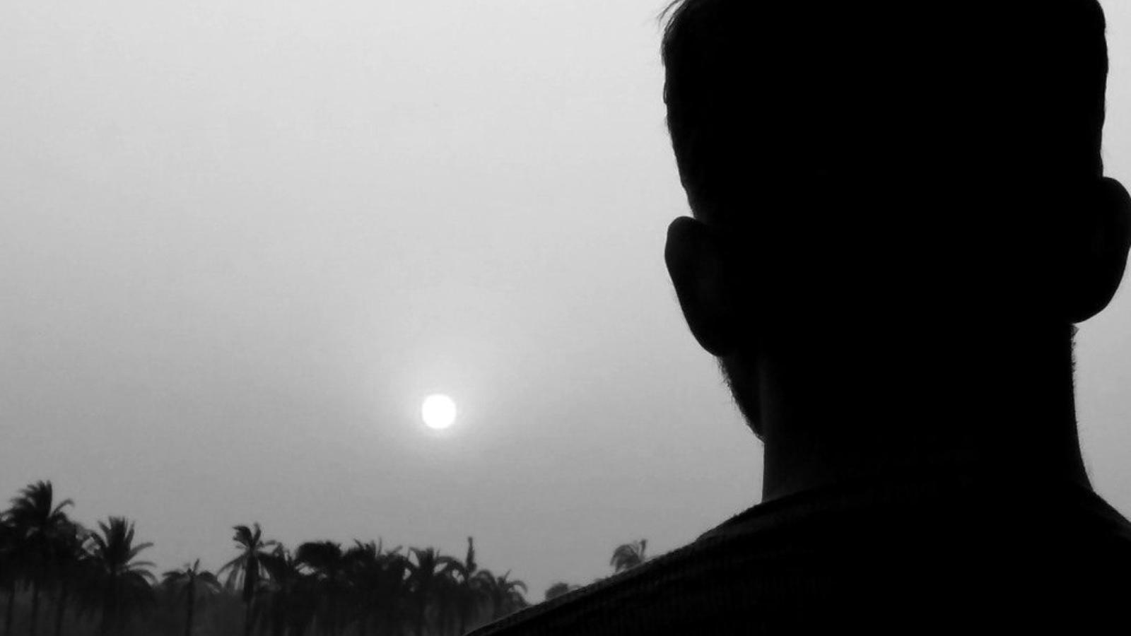 Απειλές σε 19χρονο κακοποιηθέντα ΑΜΕΑ από δύο ιερείς στα Χανιά